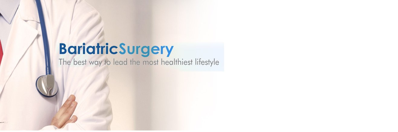 bariatric-surgery-mumbai